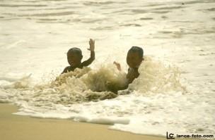 surf_bali_07