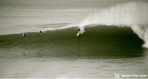 surf_general_08