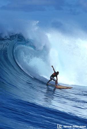 surf_longboard_05