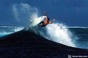 surf_mentawai_07